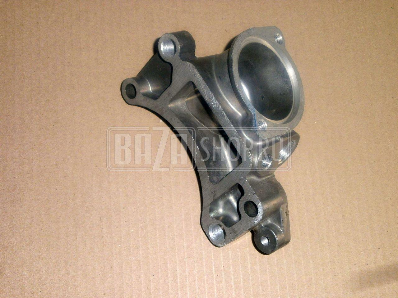 Уплотнения теплообменника КС 34 Тамбов Уплотнения теплообменника Tranter GL-013 P Улан-Удэ